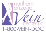 Northern Arizona Vein Center