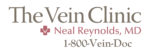 The Vein Clinic – Dr. Neal Reynolds