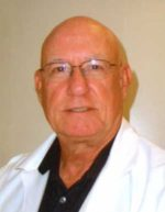 Vein Clinic CA