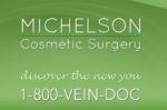 Michelson Cosmetic Surgery